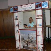 Sonstige Veranstaltungen 2009_11