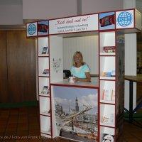 Sonstige Veranstaltungen 2009_13