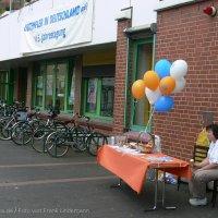 Sonstige Veranstaltungen 2009_25