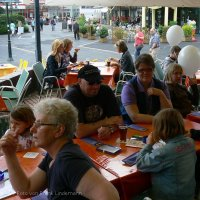 Sonstige Veranstaltungen 2009_26