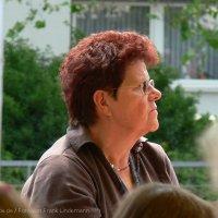Sonstige Veranstaltungen 2009_48