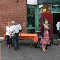 Sonstige Veranstaltungen 2009_4