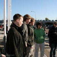 Schiermonnikoog 2010_12