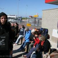 Schiermonnikoog 2010_3