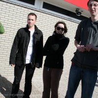 Schiermonnikoog 2010_4