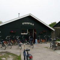 Schiermonnikoog 2010_52
