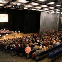 Sonstige Veranstaltungen 2010_11