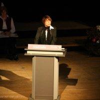 Sonstige Veranstaltungen 2010_16
