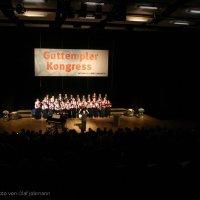 Sonstige Veranstaltungen 2010_20