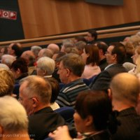 Sonstige Veranstaltungen 2010_26