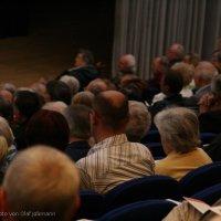 Sonstige Veranstaltungen 2010_34