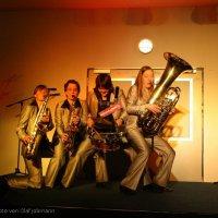 Sonstige Veranstaltungen 2010_3