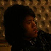 WiLa 2010_104