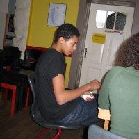 WiLa 2010_24