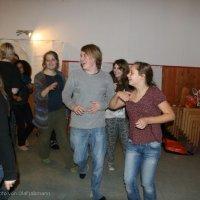 WiLa 2010_87