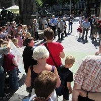 Hamburg-Wochenende mit IOGT Deutschland_10