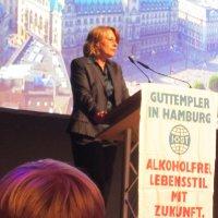 Hamburg-Wochenende mit IOGT Deutschland_2