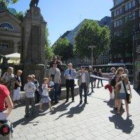 Hamburg-Wochenende mit IOGT Deutschland_5