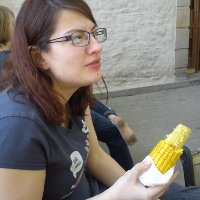 Ostercamp 2011_17