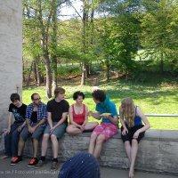 Ostercamp 2011_22