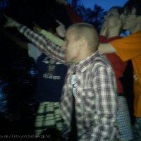 Ostercamp 2011_50