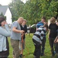 Outdoor Action in der fränkischen Schweiz 2011_16