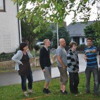 Outdoor Action in der fränkischen Schweiz 2011_19