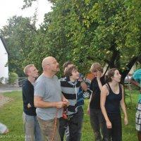 Outdoor Action in der fränkischen Schweiz 2011_21