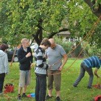 Outdoor Action in der fränkischen Schweiz 2011_28