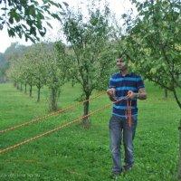 Outdoor Action in der fränkischen Schweiz 2011_33