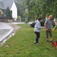 Outdoor Action in der fränkischen Schweiz 2011_34
