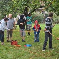 Outdoor Action in der fränkischen Schweiz 2011_36