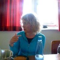 Schiermonnikoog 2011_11