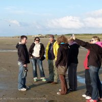 Schiermonnikoog 2011_25