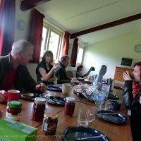Schiermonnikoog 2011_2