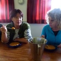 Schiermonnikoog 2011_5