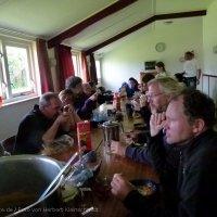 Schiermonnikoog 2011_8