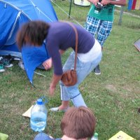 Sommercamp 2011_13