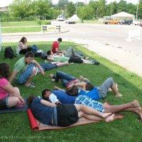 Sommercamp 2011_18