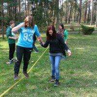 Ostercamp 2012_10