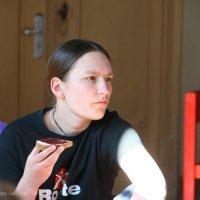 Ostercamp 2012_7