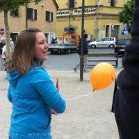 Outdoor Action in der fränkischen Schweiz 2012_10