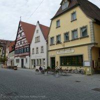 Outdoor Action in der fränkischen Schweiz 2012_11
