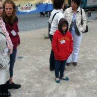 Outdoor Action in der fränkischen Schweiz 2012_14