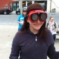 Outdoor Action in der fränkischen Schweiz 2012_15