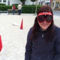 Outdoor Action in der fränkischen Schweiz 2012_19