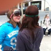 Outdoor Action in der fränkischen Schweiz 2012_20