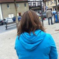 Outdoor Action in der fränkischen Schweiz 2012_24