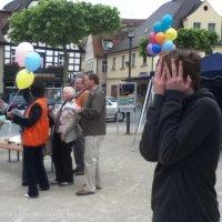 Outdoor Action in der fränkischen Schweiz 2012_2