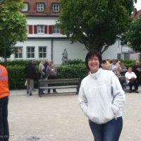 Outdoor Action in der fränkischen Schweiz 2012_4